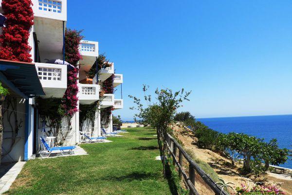 agia-pelagia-beach-rent-apartments-roomsB4A6F5D5-0936-93E2-3A39-2A2C122C4B54.jpg