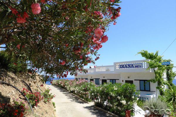 diana-family-run-apartments-heraklion-creteC407AF83-4F9E-4269-4192-C874DDE09310.jpg