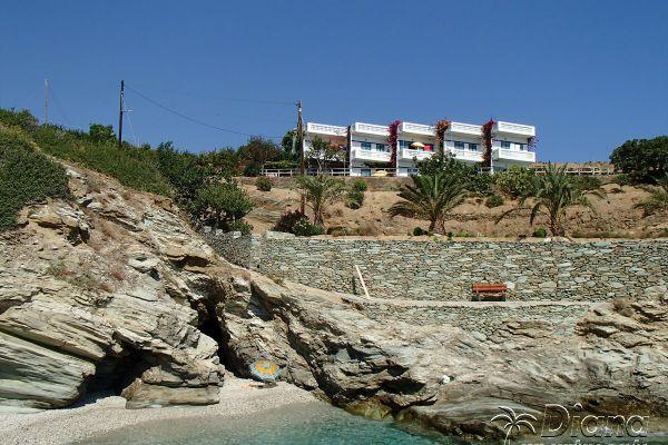 diana-self-catering-apartments-agia-pelagia46649B93-CAD3-2F0E-8C9A-586AE1CFD76D.jpg