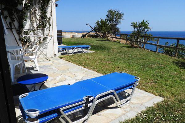 garden-apartments-agia-pelagia0F1EE53A-242D-5582-1184-584CC5CEC039.jpg