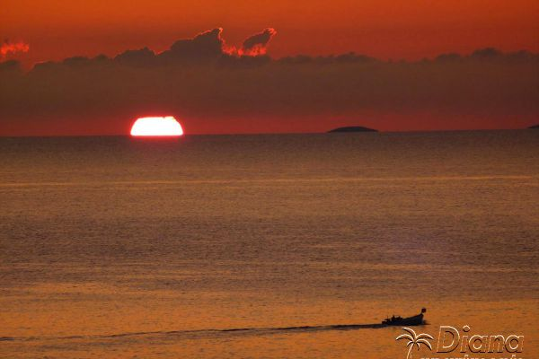 picturesque-sunset-sea7D695E74-FB4B-B9CD-E1DA-01934866BB17.jpg