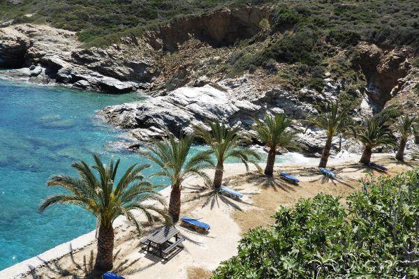 quiet-beach-near-heraklion-creteA7A79213-AF08-5D24-5D13-E5312B541DB3.jpg
