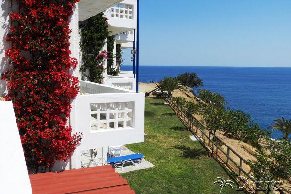 seaside-apartments-studios-rooms-agia-pelagiaFB212042-B2F8-184F-3C4A-5B1DB1BC1F61.jpg