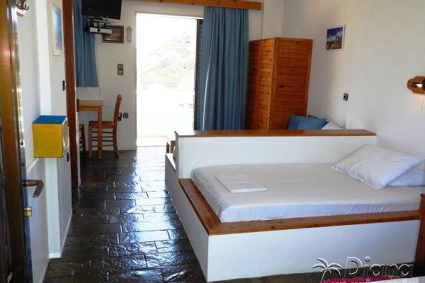 three-beds-apartments-near-heraklion-creteF24CA466-16EF-EDD3-7CB3-5BDC780196A0.jpg
