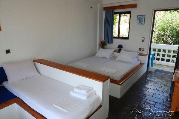 treble-room-rent-agia-pelagia-crete0EFEDED9-A4B5-6311-84FF-6C7DF155C59B.jpg