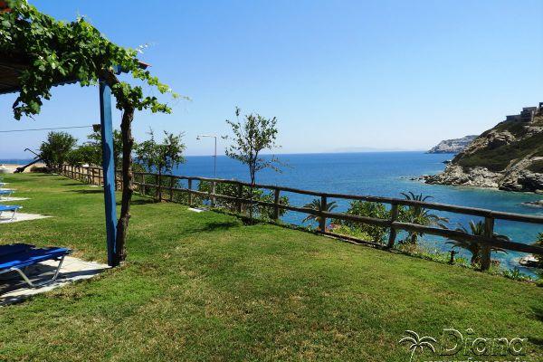 beachfront-garden-apartments-studios-agia-pelagiaFAB5C980-8863-4E16-A592-10C6FFC3988D.jpg