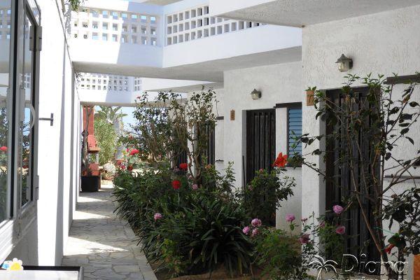 private-apartments-agia-pelagia-crete1C7160EC-1FC0-0874-4335-6589319D9C4F.jpg