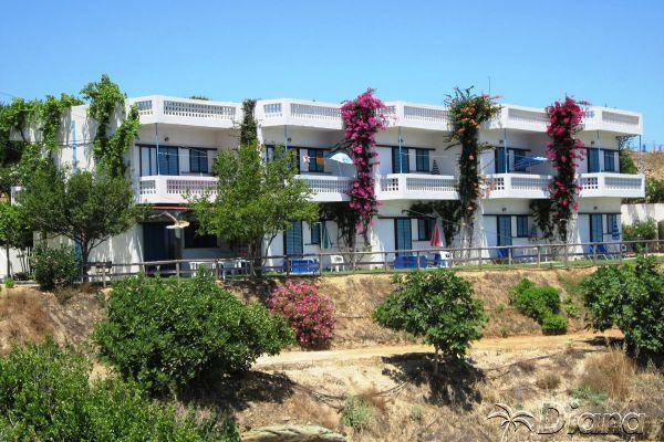quiet-rooms-for-rent-agia-pelagia2B96AAA3-4953-5ACC-98AC-3B239099CAFF.jpg