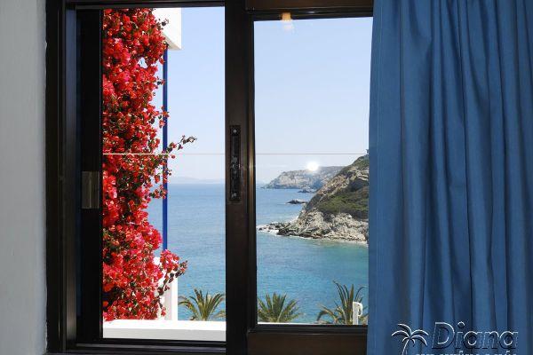 sea-view-apartments-near-heraklion371E328A-CFCF-D54F-BD95-8AC2AC02564D.jpg