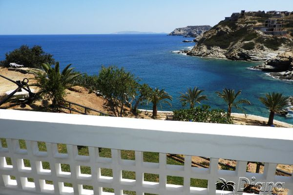 sea-view-holiday-apartments-agia-pelagia-heraklion8080D69C-FB82-A012-D503-07A992A00288.jpg