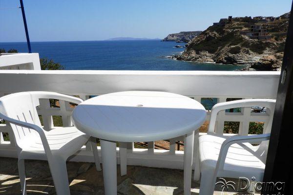 sea-view-holiday-apartments-crete24D67162-9B23-7553-9EC8-072959A71819.jpg