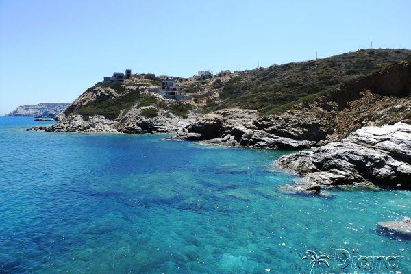 sea-view-rent-studios-near-heraklion-crete6AF2DFAE-7F4E-83EE-427D-F1A1598533A1.jpg