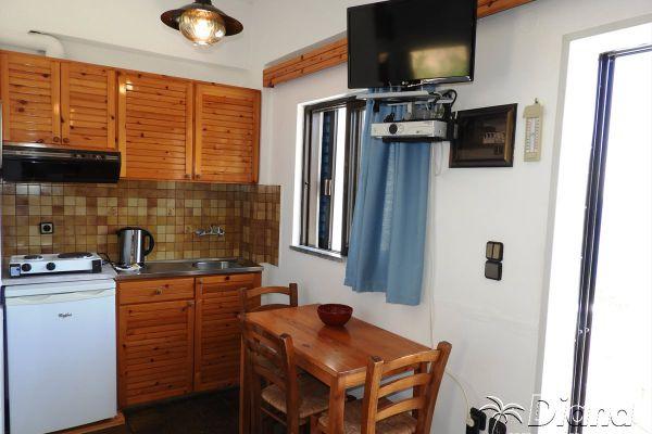 self-catering-accommodation-agia-pelagia-creteD3D2E675-0A75-4E8F-523F-280B1808229B.jpg