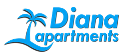 Diana Apartments